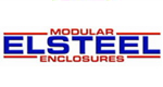 Modular Elsteel Enclosures