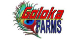 Goloka Farms