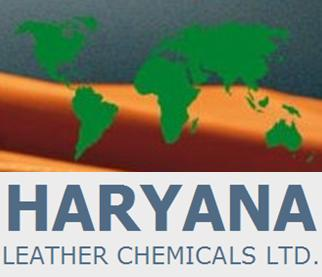 HARYANA LEATHER