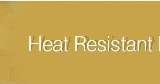 Heat Resistant Paints Heat Resistant Coatings Heat