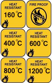 Heat Resistant Paints - Heat Resistant Coatings, Heat