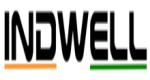 INDWELL CONSTRUCTIONS