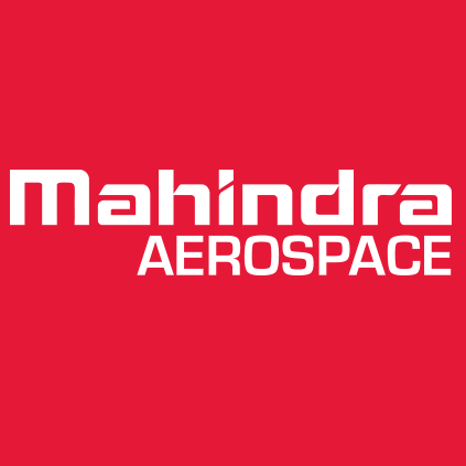Mahindra Aerospace
