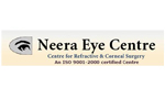 NEERA EYE CENTRE